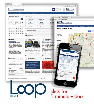 KNW_LoopRP2