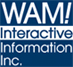 Wam Interactive Information Inc.