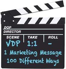 mve_VDP100diff