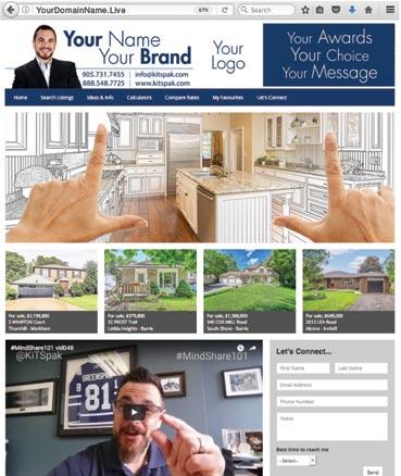 Branded-Realtor-IDX-Websites-by-KiTS-WS3a