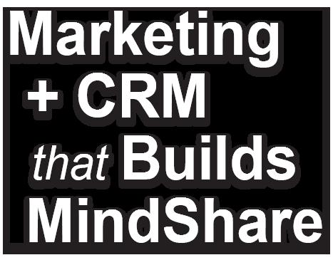 Markting+CRM-MindShare_white2