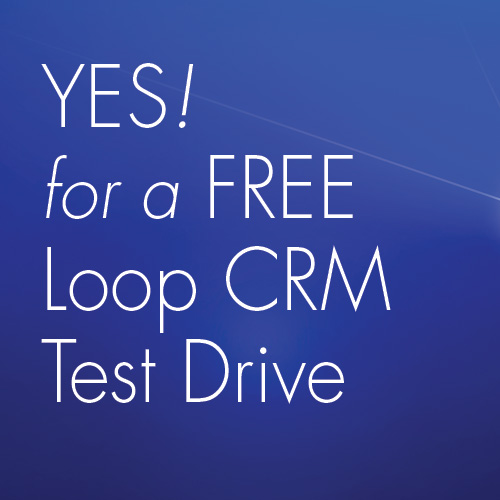 FREE_Loop_CRM_500x500