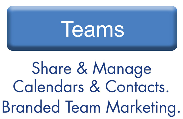 Buttons-Bottom-Hompe-Page-Teams_5