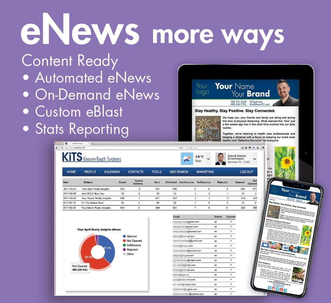 NKWS_Gallery_Tiles_23_eNews5b