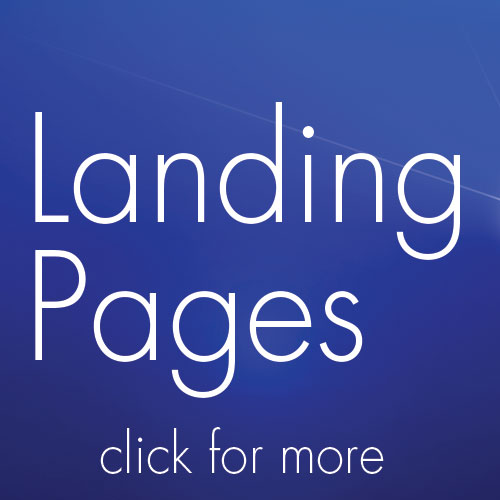 Landing-Pages_500x500