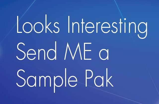 Send_me_Sample-pak