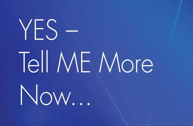 Tell-Me-More-Now