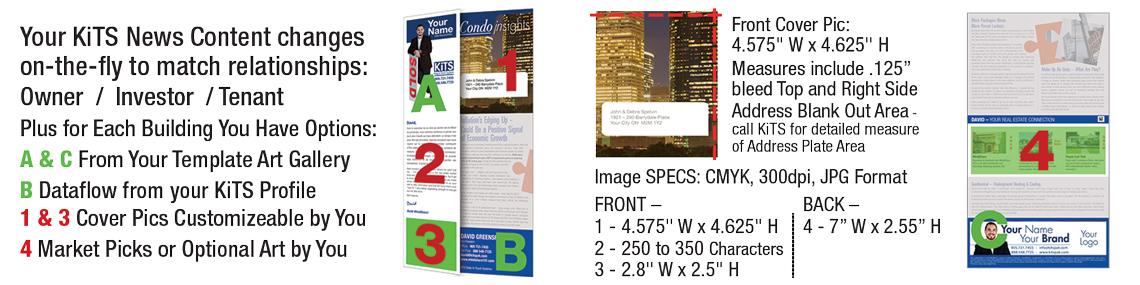 Graphic-Upload-Specs-0-CFarm-5aW