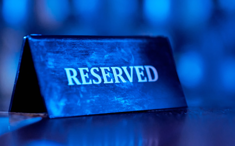 Reserved2